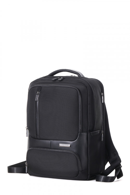 バックパック | Samsonite Black Label