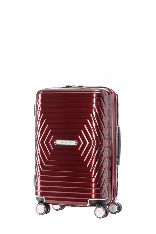 スピナー  hi-res | Samsonite