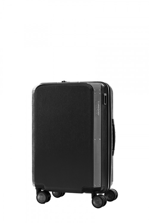 スピナー  hi-res | Samsonite Black Label