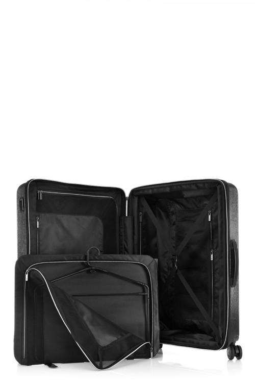 SAMSONITEのおすすめスーツケースFANTHOM