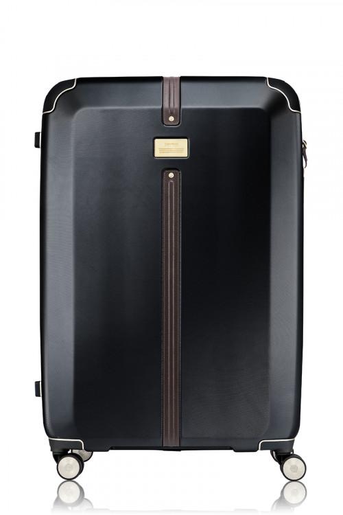 SAMSONITEのおすすめスーツケースHampton