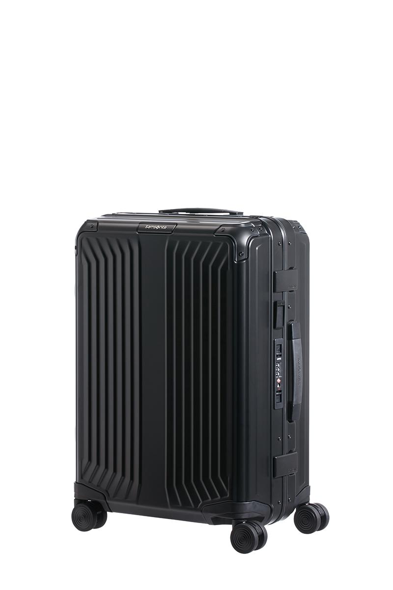 Samsonite(サムソナイト)おすすめのスーツケース ライトボックス アル