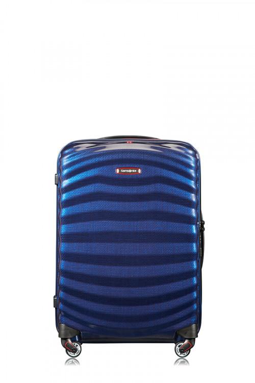 最軽量のブランドスーツケース
