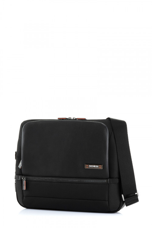 クロスボディ  hi-res | Samsonite Black Label