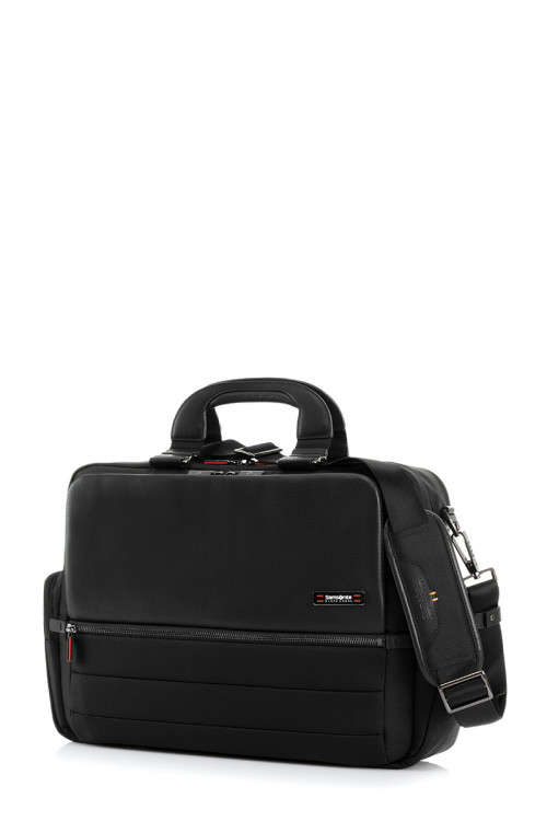 ブリーフケース  hi-res | Samsonite Black Label